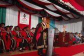 Mogoeng calls for 'brutal introspection' in public discourse