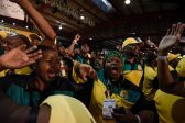ANC wants to expropriate land without compensation