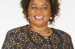 Mhaule, Mpumalanga fraud-accused MEC and ANC's 9th most popular leader