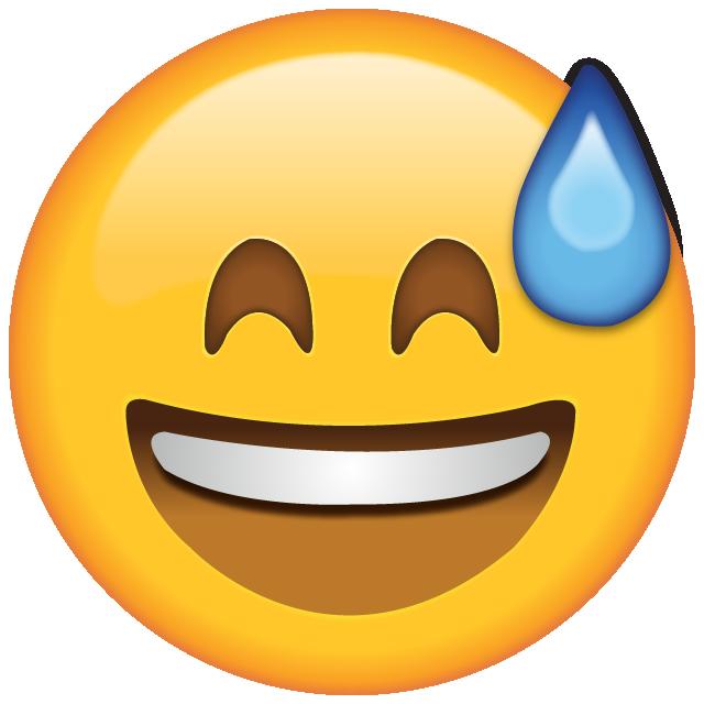 smiling_with_sweat_emoji-1