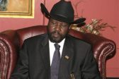South Sudan ceasefire broken within hours of coming into effect