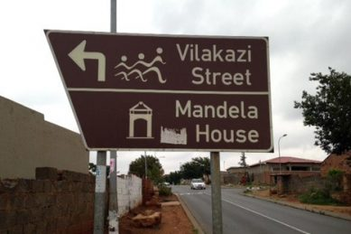 Tourism must get out of nosedive to help SA