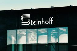 Steinhoff's board behaved badly. Why it needs to be held to account