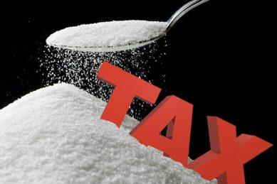 Take sugar industry's tax talk with a pinch of salt – expert