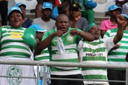 Bloemfontein Celtic sale reportedly derailed by R43m Sars debt