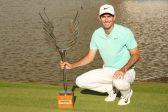 Fantastic Frittelli reaches career-best ranking