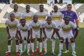 Cape Town City to face PSL axe