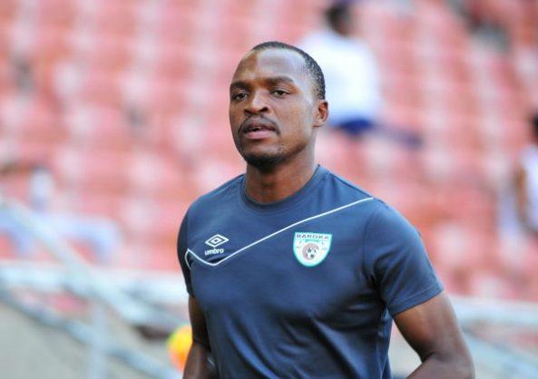 Sundowns show interest in Wits striker