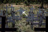 Mpumalanga police arrest six for farm murder