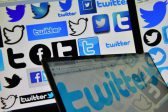 US Library of Congress backtracks on complete Twitter archive