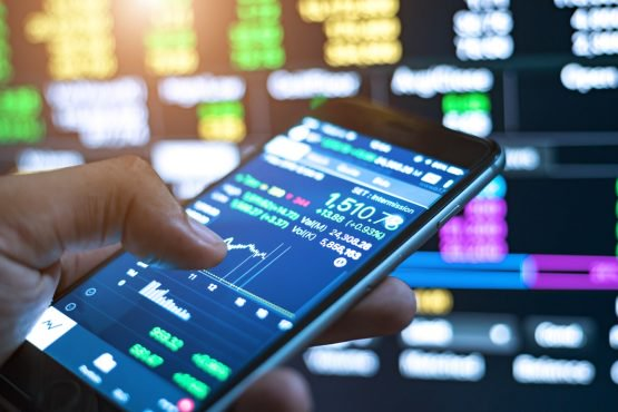 Stable global economic growth, subdued inflation and low interest rates should support the performance of risk assets, the world's largest asset manager says. Picture: Shutterstock