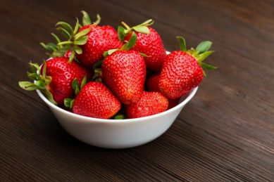 Natural flu-fighting foods to consume when sick