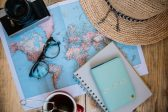 Want to live longer? Take a vacation