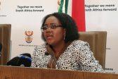 Govt launches R37.5m biorefinery development facility in Durban