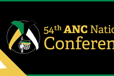 Get all the exciting coverage of the ANC Conference here