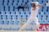 Proteas AB-less for at least three ODIs