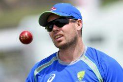 Tearful Warner says tampering scandal may spell doom for Australia career