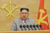 What Kim Jong-un wants