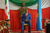 Burundi opposition says 42 held over referendum campaign
