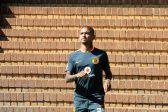 Maritzburg to invite former Chiefs midfielder for trial