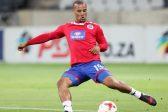 Tembo reveals why Lakay left SuperSport United