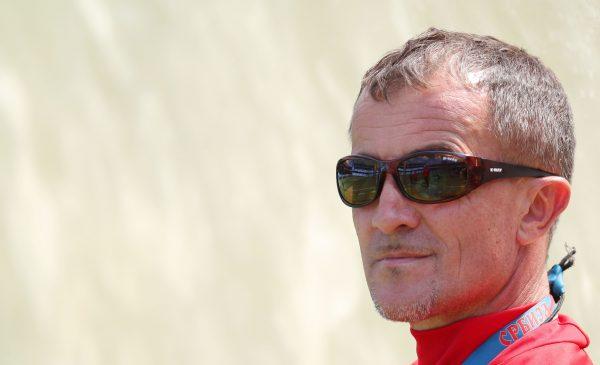 Milutin Sredojevic , coach of Orlando Pirates (Muzi Ntombela/BackpagePix)