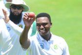 Cricket's future certainly bright