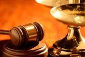 Bobroffs await final sequestration judgement
