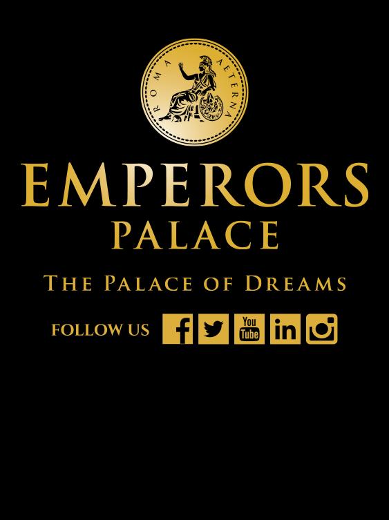 emperors-palace-main-logo