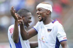 Pirates set to send trio on loan to Chippa