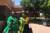 Lindiwe Zulu denied access to Nelson Mandela's Qunu homestead