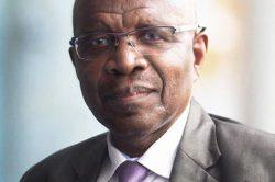 KPMG appoints Wiseman Nkuhlu as chairman