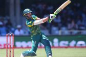 Five Proteas talking points ahead of the ODI series against India
