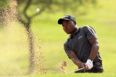 For Musiwalo Nethunzwi, one putt is a life-saver