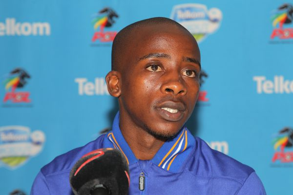 Nodada reveals challenges in dealing with Benni's City exit