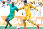 Baroka have nothing to lose against Chiefs – Castro