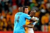 SA football winds down, looks ahead