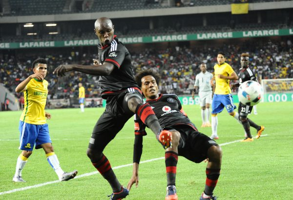 Two senior Pirates players facing the exit door – The Citizen