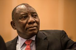 What Cyril's Sona must say