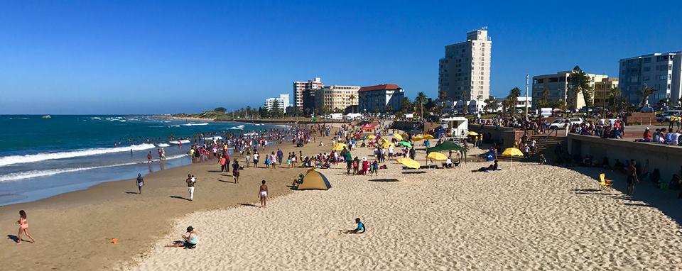 beach-ec