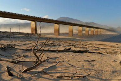 'Day Zero' in Cape Town a 'DA invention', says Western Cape ANC