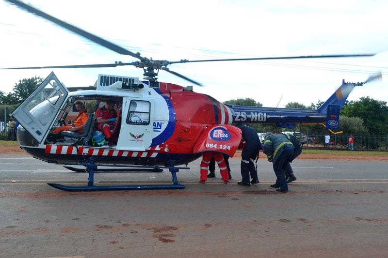 er24-helicopter