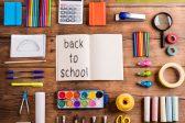 Tshwane pupils get school kit