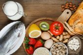 Foods to avoid if you're following a Mediterranean diet