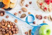 6 great pre-workout foods