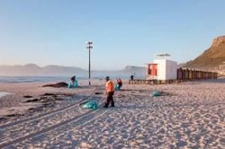 City of Cape Town to activate disaster operations centre for 'Day Zero'