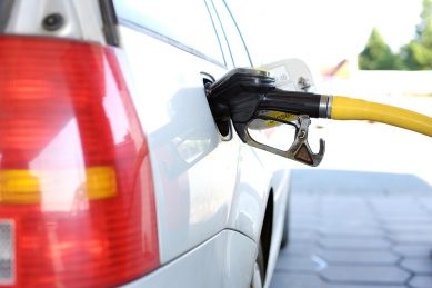 Another huge petrol hike expected on Wednesday