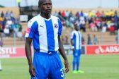 United stands back as Ndlovu gets wooed
