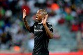 Stars keen on former Pirates defender