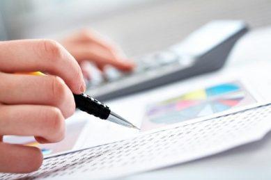 Small business compliance checklist a 'burden', 'overregulation'